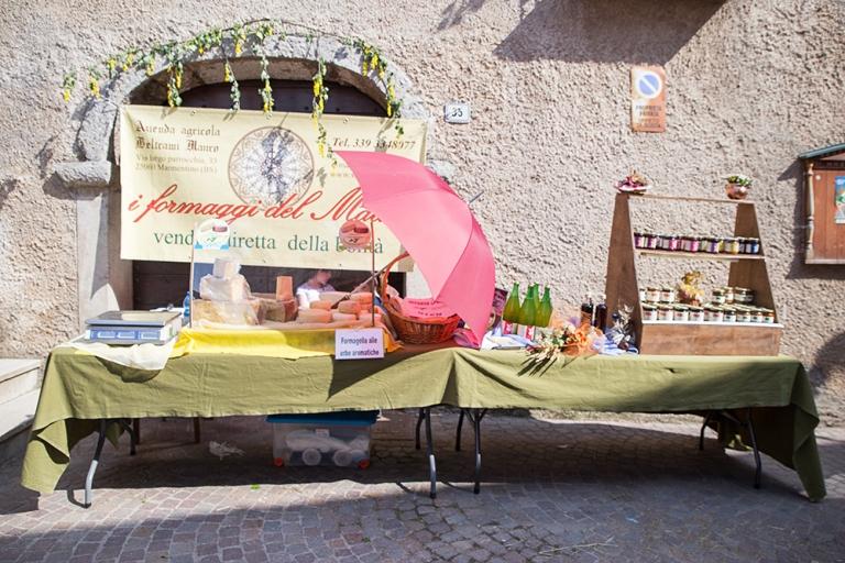Laura Gatta Marmentino - Festa di primavera (6)