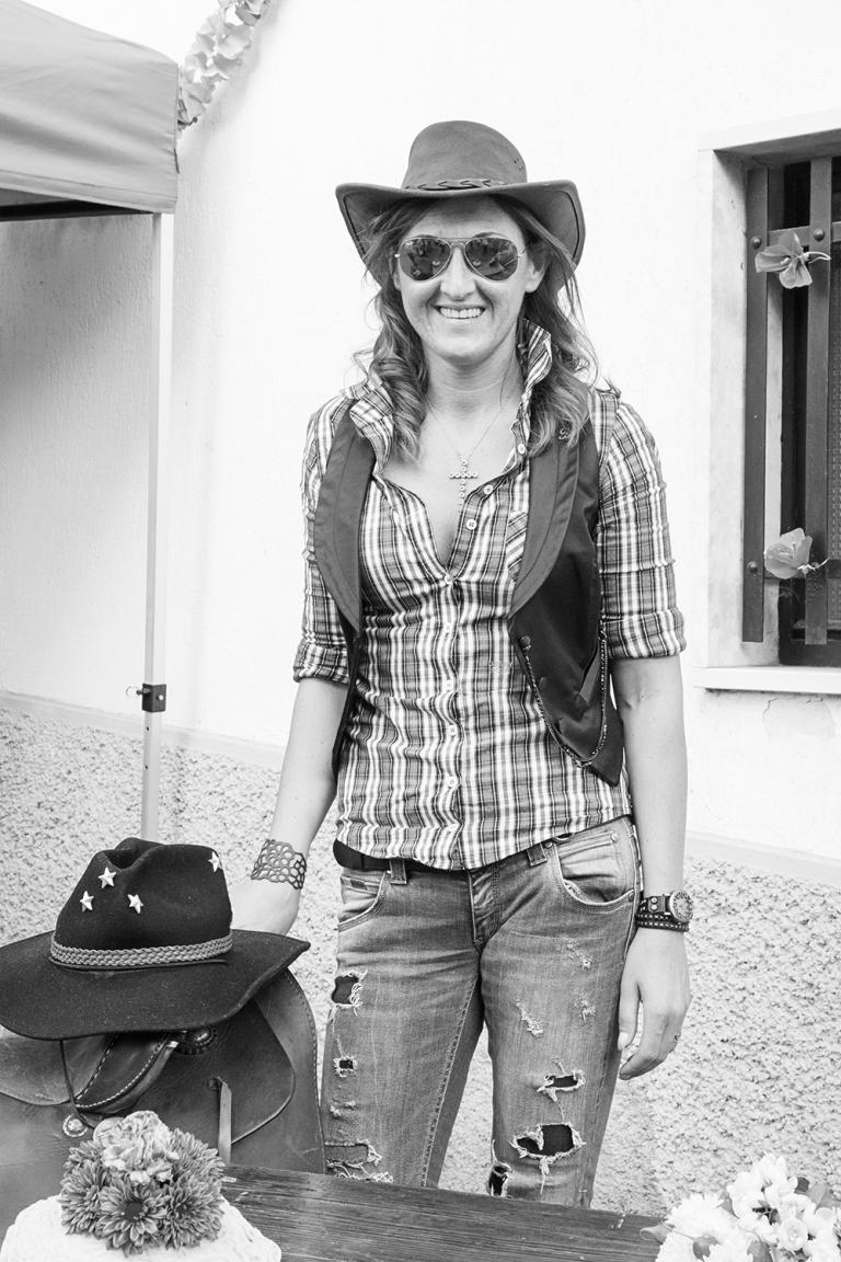 Laura Gatta Marmentino - Festa di primavera (62)