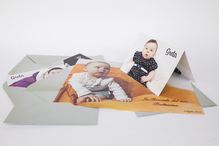 Fotografia di bambini brescia val trompia (13)