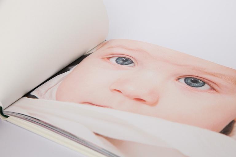 Fotografia di bambini brescia val trompia (8)
