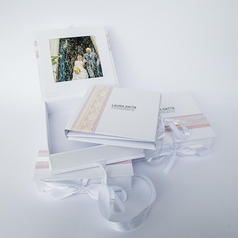 Fotografia di Matrimonio Brescia valle trompia (1)