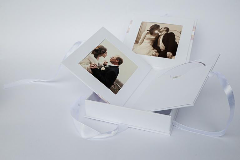Fotografia di Matrimonio Brescia valle trompia (4)