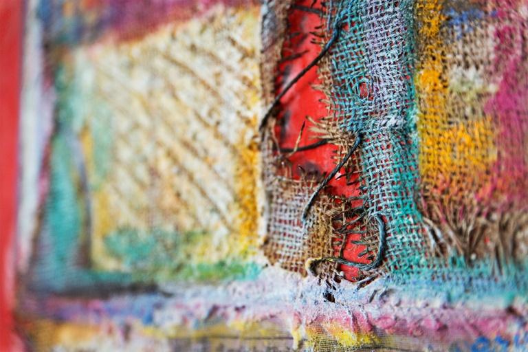 pino campanelli laura gatta fotografie (20)