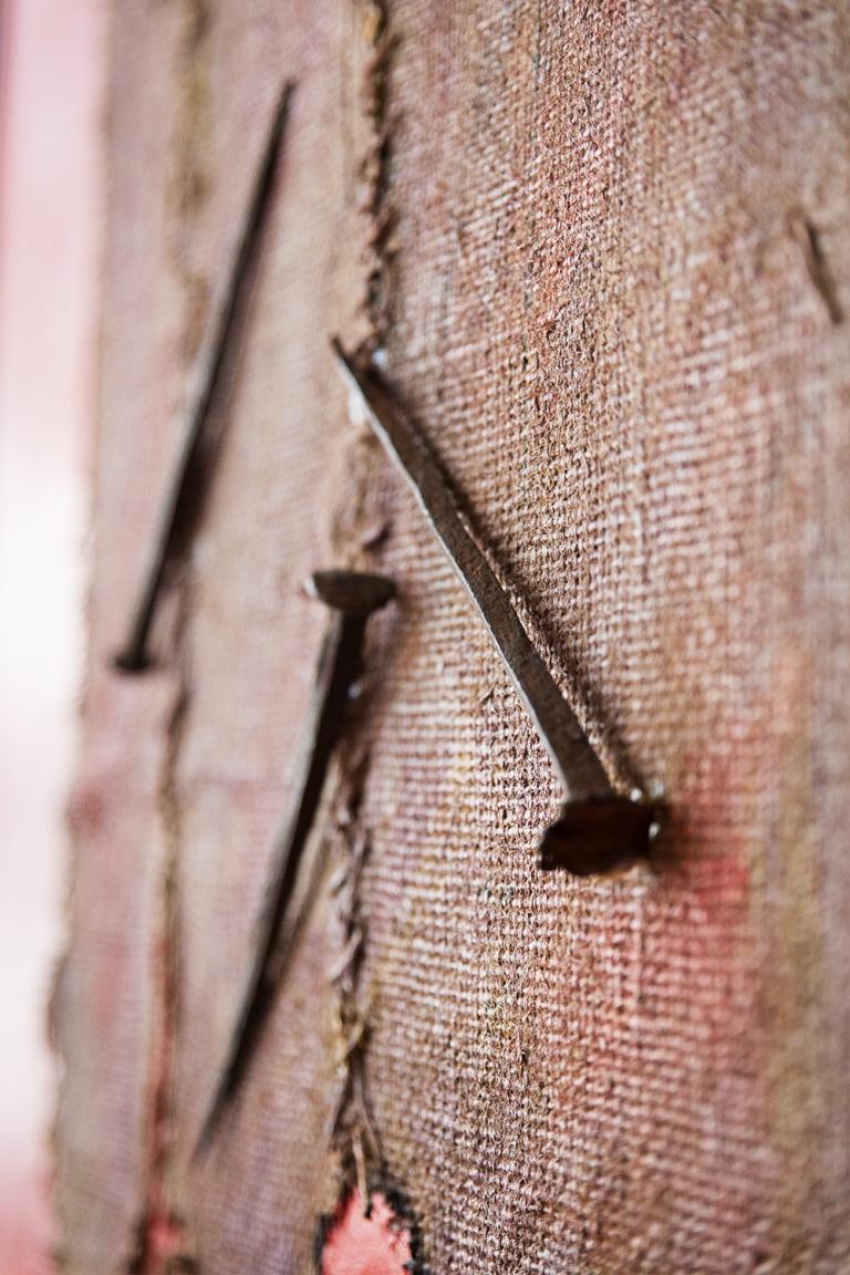 pino campanelli laura gatta fotografie (22)